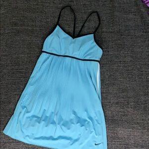 Nike DriFit Tennis dress